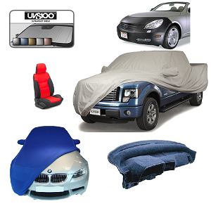 Total-Auto-Parts-Car-Covers-Dash-Mats