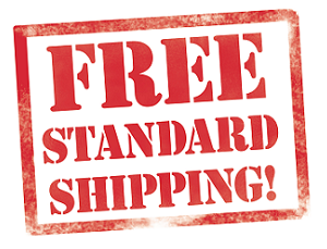 Total-Auto-Parts-Free-Shipping-Now