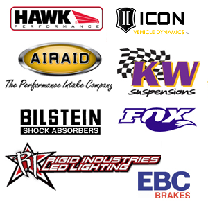 Total-Auto-Parts-Popular-Brands