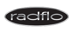 Radflo Shocks