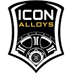 ICON Alloy Wheels