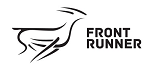 Frontrunner Outfitters