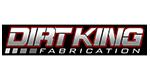 Dirt King Fabrication