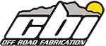CBI Fabrication